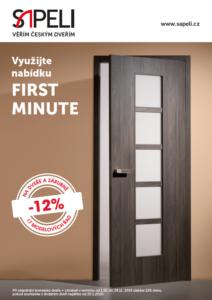 Letak-SAPELI-First-Minute